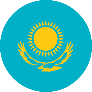 Ղազախստան